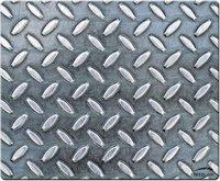 SpeedLink Silk Mauspad Metal