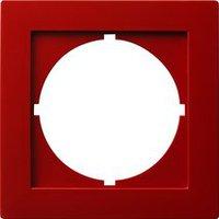 Gira Zwischenplatte mit rundem Ausschnitt (028143)