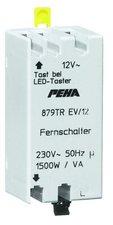 Peha Elektronischer Stromstoßschalter (879 TR EV/12)