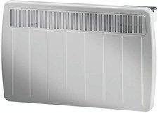 Glen Dimplex PLX 500