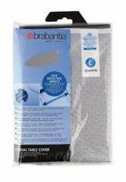 Brabantia Silikonbezug 124x45 Größe C