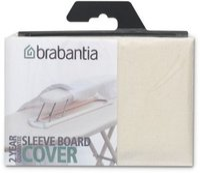 Brabantia 204289