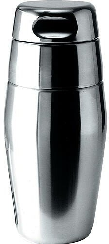 Alessi Cocktail Shaker (L 870/50)