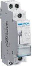 Hager Fernschalter 2S 48V (EPN526)