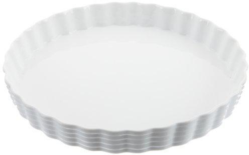 Küchenprofi Burgund Tortenform 27 cm