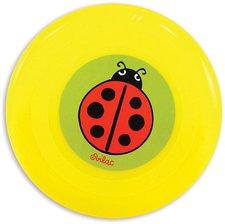 Vilac Frisbee 20 cm