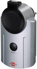 Brennenstuhl Extra Funk-Schaltempfänger RCR 3600 IP 44