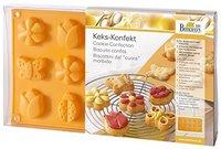 BIRKMANN Keks-Konfekt Sommer-Motive 2er-Set
