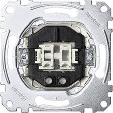 Merten Serienschalter-Einsatz (MEG3535-0000)