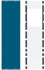 Jung Plexiglas-Abdeckung mit Einlage (RCD20NA)