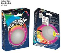 Nite Ize Meteorlight - LED Ball
