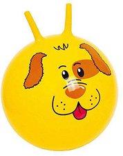 Legler Hüpfball Hund