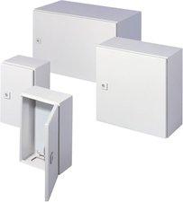 Rittal Kompakt-Schaltschrank AE 1055.500 Stahlblech 800x600x300mm
