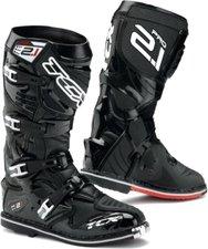 TCX Boots PRO 2.1