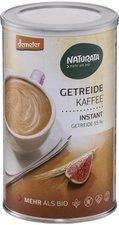 Naturata Getreidekaffee Calssic Instant (250 g)