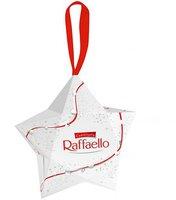 Ferrero Raffaello Weihnachtsstern (40 g)