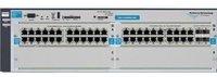 Hewlett Packard HP ProCurve Switch 4204vl-48GS
