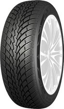 Sonar Tyres PF-2 225/55 R17 101H