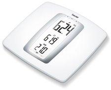 Beurer PS45 BMI