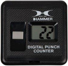 Hammer HAMMER Boxcomputer