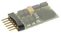 Viessmann Lokdecoder Micro-DHL 055 für SELECTRIX (5251)
