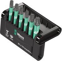 Wera Mini-Check Impaktor 2 6-teilig (05057693001)