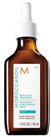 Moroccanoil Oil-No-More Scalp Treatment (45 ml)