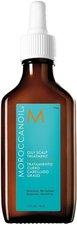 Moroccanoil Oil-No-More Scalp Treatment (45 ml)