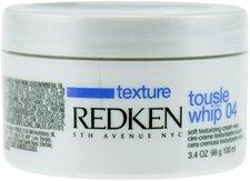 Redken Trend Styling Haarwachs (100.0 ml)