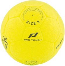 Pro-Touch Fußball Rialto 5