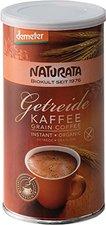 Naturata Dinkelkaffee Classic Instant (100 g)