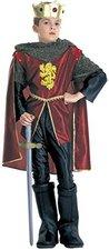Widmann Kinderkostüm Königlicher Ritter