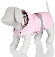 Trixie Hundemantel Como M (45 cm)