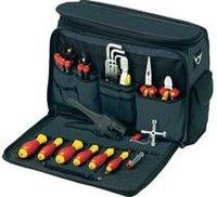 Wiha Werkzeug-Set 29-teilig (9300011)