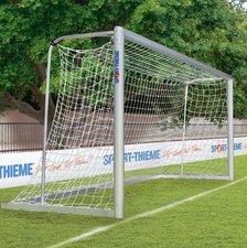Jugendfußballtor Alu 5x2m diverser Hersteller