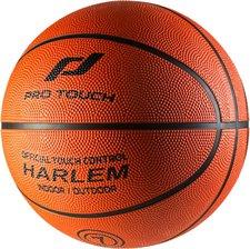 Pro-Touch Basketball Harlem