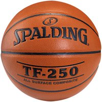 Spalding Basketball TF 250