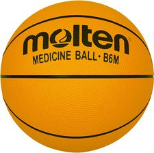 Molten Basketball B6M