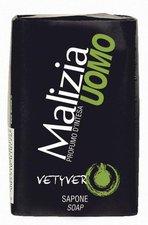 Mirato Uomo Vetyver Seife (100 g)