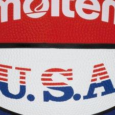 Molten Basketball BC6R