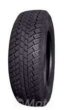 Infinity INF 059 195/70 R15 104/102Q