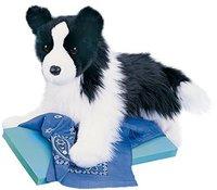 Douglas Cuddle Toys Collie Chase 40 cm