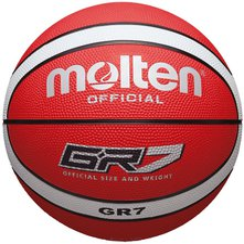 Molten Basketball BGR7