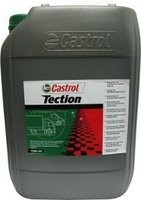 Castrol Tection 15W-40 (20 l)