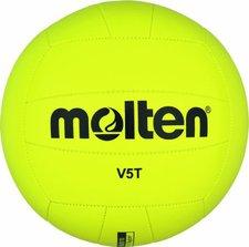 Molten V5T