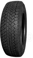 Infinity INF 059 205/65 R16 107/105R