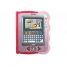 Vtech Storio Interactive E-Reading System Pink