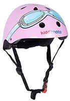 Kiddi moto Pink Goggle