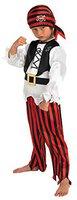 Rubies Piraten-Kostüm