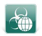Kaspersky Security for Internet Gateway (EDU) (15-19 User) (3 Jahre) (Win) (DE)